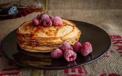 7 conseils pour faire les meilleurs pancakes